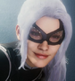 Black Cat PS4