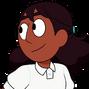 Connie-SUFuture