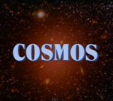 Cosmos-1980-1c.jpg