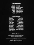Créditos InhumansE1-2