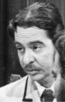 Félix Antelo