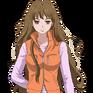Hana Sugurono (7S)
