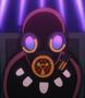 Ishiguro anime masc