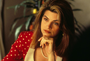 Kirstie Alley as Mollie