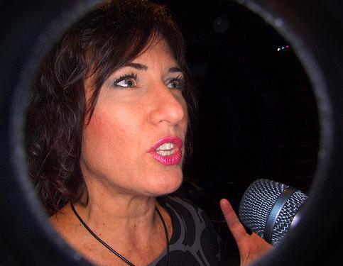 Lilo Schmid