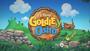 Logotipo en español de Goldie y Osito