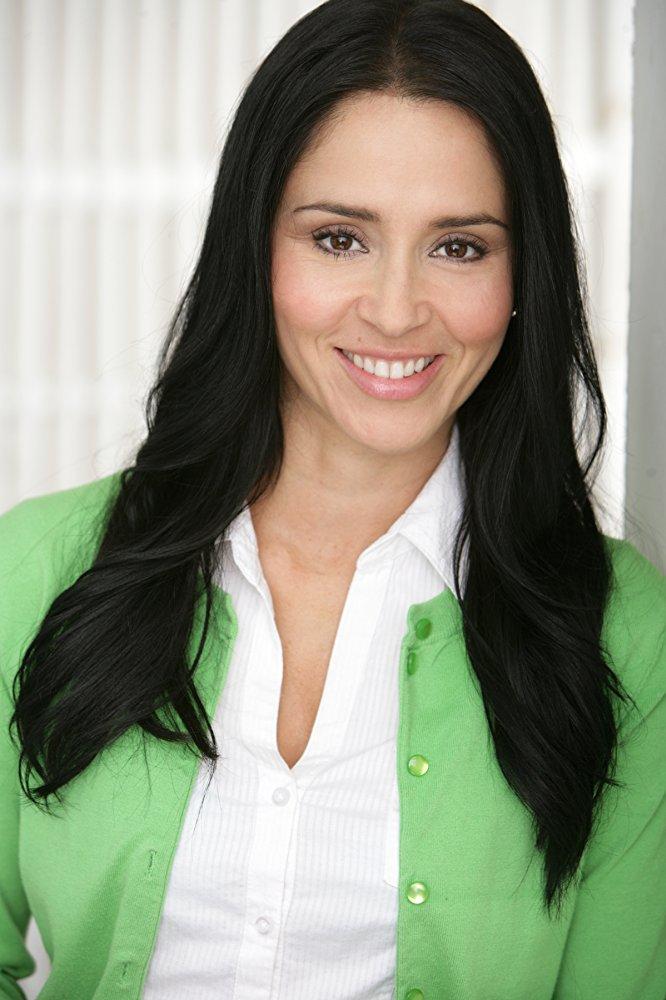 Natalia Hencker
