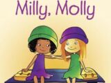 Milly y Molly