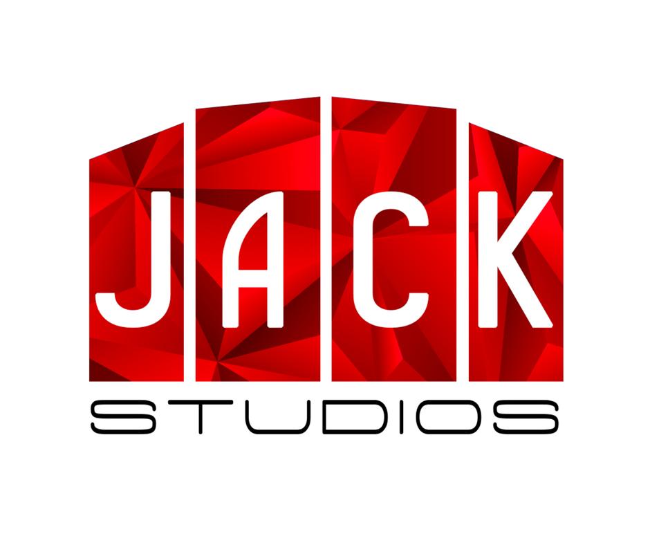 JackStudios Perú