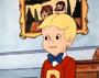 Ricky-Ricón-serie-animada