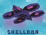 Shelldon