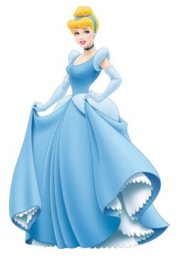 Vestidos-de-las-princesas-de-Disney-22-468x700.jpg