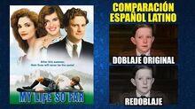 Así_es_la_Vida_-1999-_Comparación_del_Doblaje_Latino_Original_y_Redoblaje_-_Español_Latino
