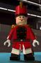 CaptainCorbett LMSH2