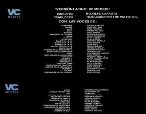 ELVUELOANTESDENAVIDAD CREDITOS.png