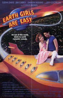 Earth-girls-are-easy-movie-poster-1989-1020203719.jpg