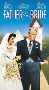 El padre de la novia (1950)