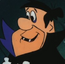 Fred Flintstone Rockula.png