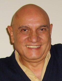Gabriel Pingarrón.jpg