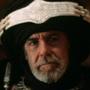 Gaspar Rey Mago