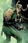 Loki (MarvelComics)