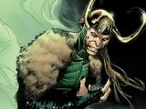 Loki (Marvel Comics)