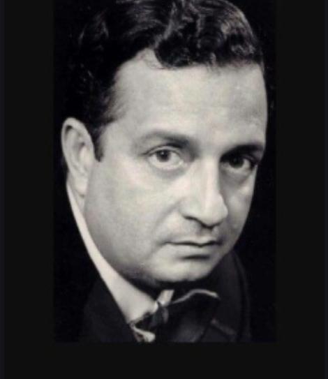 Luis Antonio Rivera