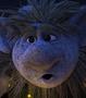 Pabbie Frozen 2