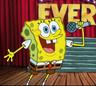 Spongebob-0.png