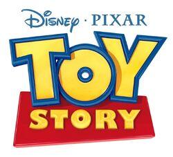 Toy-story-logo-wallpaper.jpg