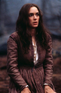 Winona Ryder in The Crucible