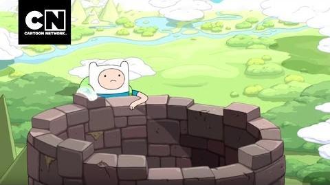 ¡Otra semana en Cartoon! Episodio 9