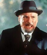 Abraham Van Helsing-personaje-1995-1a1