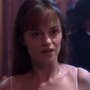 Angela Bettis in Carrie