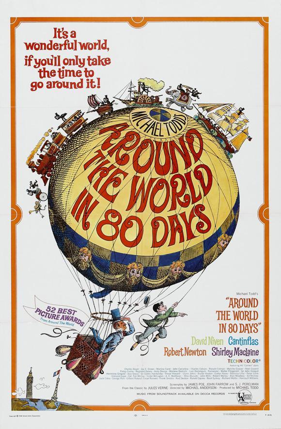 Around the world in 80 days (1956).jpg