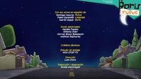BeR-1x07-esp-credits