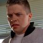 Biff Tannen 50s VAF