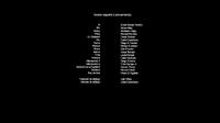 CRÉDITOSLACANCIÓNPERDIDACAP11