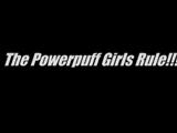 Anexo:Especiales de Las chicas superpoderosas