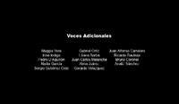 Glee S01E01 (02)