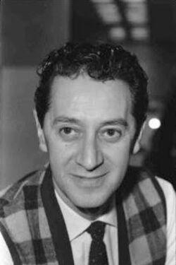 José Manuel Rosano.jpg