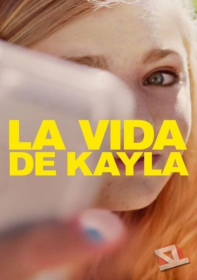 La vida de Kayla