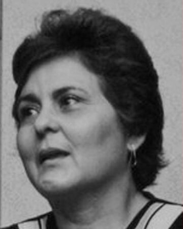 Nilda Martinéz-1a.jpg