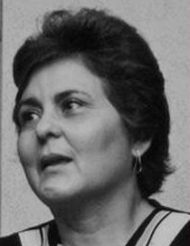 Nilda Martínez