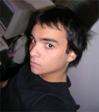 Sebastián Arancibia