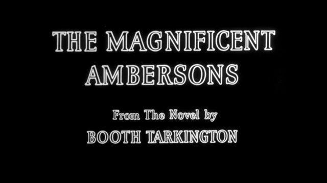 The_Magnificent_Ambersons_(1942)_El_esplendor_de_los_Ambersons_(Español_Latino