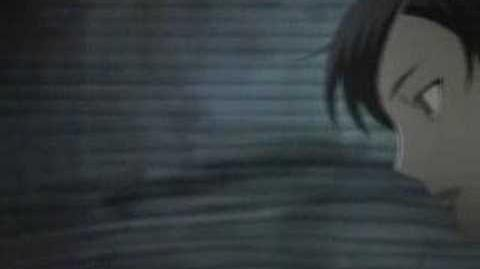 -Animax- Blood + Teaser (Espada)