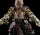 Baraka - Mortal Kombat 11