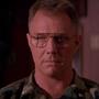 CDH Coronel Markinson