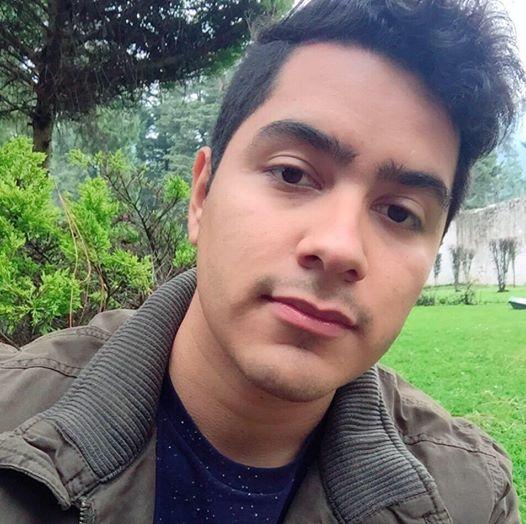 CarlosCalvo1.jpg
